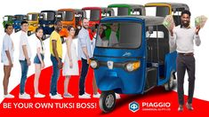 Tuk tuk, Customize, Delivery van, Pop up shop, Small business delivery van, Commercial delivery van, Food vending, People mover, Branded, Moving billboard, Passenger, Mobile coffee shop, Mobile food truck/restaurant, Heated box, Cooled box, Fuel-efficient, 3 wheeler, Urban vehicle, Petrol, Diesel, Pick up, Piaggio Ape City, Piaggio Pick Up Xtra LD, Piaggio Ape Auto+, Piaggio Heated Pizza Box, Piaggio Delivery Van, Piaggio Coffee pop up Box Truck Restaurant, Piaggio Ape, Car Wheels, Pick Up, Food Truck, Coffee Shop, Urban, Coffee Shops, Coffeehouse
