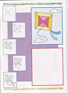 Albumarchívum Gallery Wall, Album, Frame, Home Decor, Picture Frame, Decoration Home, Room Decor, Frames, Home Interior Design