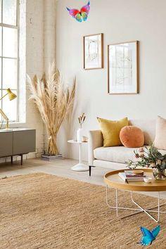 Home Decor | Ev Dekoru<br> Living Room White, Living Room Paint, Living Room Furniture, Living Room Decor, Small Living, Modern Living, Living Rooms, Dark Furniture, Furniture Removal
