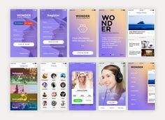 wonder-app-ui-kit-fullview1