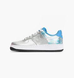 Nike - Wmns Air Force 1 PRM Q auf Stylelounge.de