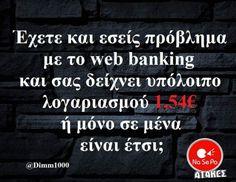 Web Banking, Company Logo, Logos, Logo