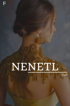Interesting English Words, Unusual Words, Baby Girl Names Unique, Unique Names, Mystical Names, Fantasy Character Names, Magic Names, Girl Names With Meaning, Aesthetic Names
