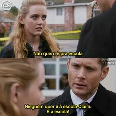 Supernatural Series, Supernatural Jensen, Castiel, Jensen Ackles, Jensen And Misha, Spn Memes, Funny Memes, Dean Winchester, Netflix Tv Shows