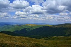Vacation, Bieszczady, Tarnica, Beech Berdo #vacation, #bieszczady, #tarnica, #beechberdo Beautiful Vacation Spots, Culture Travel, Vacations, Bucket, Website, Vacation, Buckets, Holidays, Cultural Trips