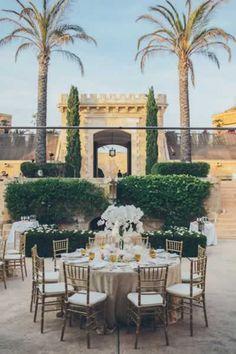 Mallorca wedding Cap Rocat