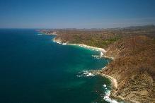 Costa Rica - Travel Information