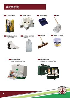 Safety Gloves, Ear Protection, Safety First, Metal Box, Pouch Bag, Leather, Bags, Protective Gloves, Handbags