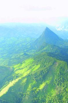 PERTINENCIA: El suroeste antioqueño, conformado por 24 municipios es punto clave de desarrollo regional y nacional por la diversidad de sus recursos y las actividades económicas que allí se desarrollan (Cafetera, agricola, pecuaria y mineria). La seccional suroeste es una de las más antiguas de la Universidad de Antioquia