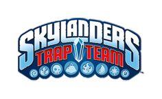 Skylanders Video Game - Official Site