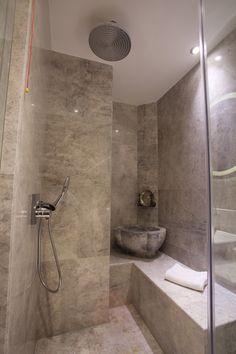EXECUTİVE ROOM ( TURKISH BATH İN THE ROOM) Executive Room, Downtown Hotels, Turkish Bath, Places To Go, Bathtub, Bathroom, Bath, Standing Bath, Washroom