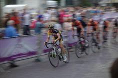 wielrennen Gouden Pijl 2015 Emmen