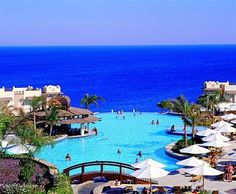 Sharm el Sheikh, Egypt  I had the most wonderful holiday exploring  Egypt lovely memories.....