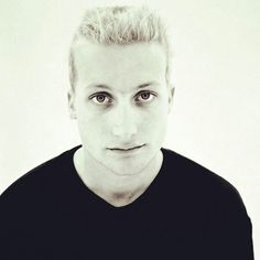 Look at little Tré, looking so angelic! Bless...