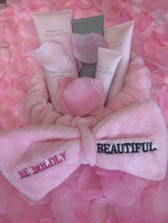 Boss Babe, Skincare, Posts, Tips, Beautiful, Ideas, Mary Kay Products, Shop Logo, Mary Kay Cosmetics
