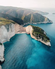 Zakinthos, Greece
