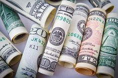 6 Amazing Ideas: Make Money Online Mom how to make money australia.How To Make Money Extra Cash passive income for therapists.Passive Income For Therapists. Make Money From Home, Way To Make Money, Make Money Online, How To Make, Money Today, Money Order, Multiple Streams Of Income, Income Streams, Extra Cash