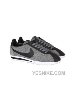 new concept fb339 c3704 Buy Nike Cortez Mens Grey Black White Black Friday Deals Cheap To Buy from  Reliable Nike Cortez Mens Grey Black White Black Friday Deals Cheap To Buy  ...