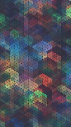 geometric1   Cult of Mac