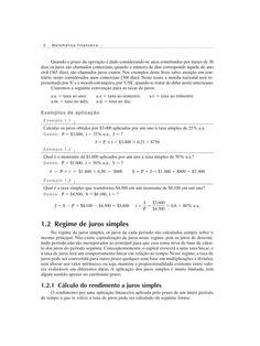 Página 2  Pressione a tecla A para ler o texto da página