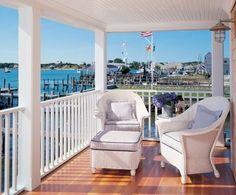 MV Beach House