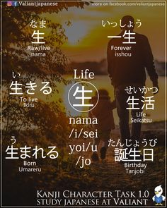 Studies Abroad to Japan. How To Speak Japanese, Learn Japanese Words, Japanese Phrases, Study Japanese, Turning Japanese, Japanese Kanji, Japanese Culture, Language Study, Learn A New Language