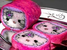 @Rachel Serpa! More Hello Kitty haha