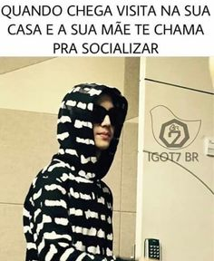 Jaebum, K Pop, K Meme, Little Memes, Laughing And Crying, Top Memes, Wtf Funny, Funny Moments, Kdrama