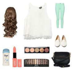 """Lunch date"" by scooter16 on Polyvore"
