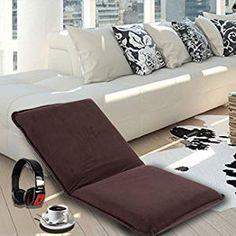 Budget fold out guest z bed unique fauteuil idéal pour les étudiants UK fait chaise de jardin