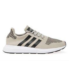 official photos 74b76 ecd08 Shop Adidas Mens Swift Run Online   Platypus Shoes Run Online, Adidas Men,  Adidas