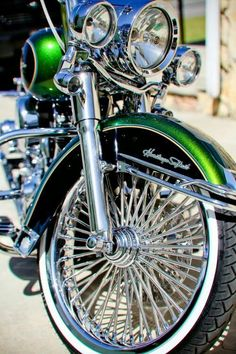 Candy Coat detail spray, the best, Harley-Davidson, softail, touring, ape hanger, California, incredible shine, love it on chrome and paint