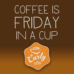 #tgif #coffee #cup #koffie #genieten #vrijdag #barista #baristalife #coffeetogo #coffee2go #vrimiko #vrimibo #totzo #weekend #zwolle