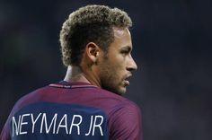 Neymar jr:Photo