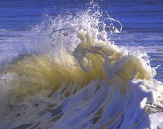 This post is dedicated to Waves and Surfing Waves Photography. Waves booming against the seashore can be a very soothing experience for anyone. Big Waves, Ocean Waves, No Ordinary Girl, Waves Photography, Accel World, Avatar The Last Airbender, Ocean Beach, Mother Nature, Seaside