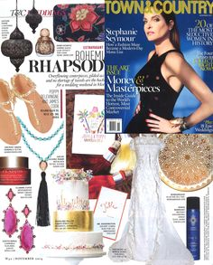 IAM_ by ileana makri - Kompoloi Necklace - TownandCountry_11.3