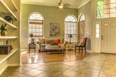Contact Su Casa Staging for a quote today! And have your home sold tomorrow. 505-681-5642