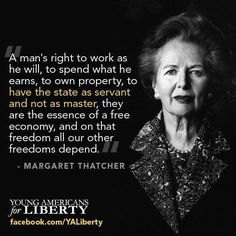 Quotes about wisdom : QUOTATION - Image : Quotes Of the day - Description Great leader and philosophy - Margaret Thatcher Sharing is Caring - Don't forget Top Quotes, Great Quotes, Life Quotes, Inspirational Quotes, Mantra, Political Quotes, Political Views, Quote Of The Week, Quotable Quotes