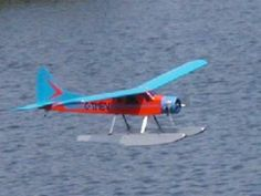 Telemaster RC Planes – All-time Fave RC Planes