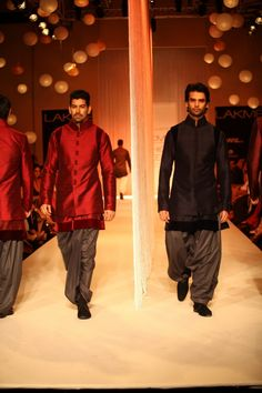 Lakmé Fashion Week – Manish Malhotra LFW WF 2013 #lakmefw