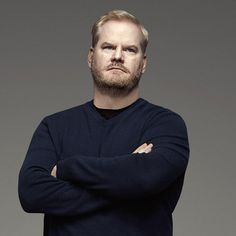 lippu.fi ‏@lippu_fi 4. tammikuuta  Pe 29.1. #Kulttuuritalo #Helsinki The King of (Clean) Comedy @JimGaffigan! http://www.lippu.fi/Lippuja.html?affiliate=ADV&doc=artistPages%2Ftickets&fun=artist&action=tickets&erid=1508214&includeOnlybookable=false&x10=1&x11=jim&xtor=CS1-659 … #JimGaffigan