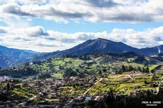 Loja - Ecuador Ecuador, Isaiah 6 8, Another World, Mount Rainier, Places To Visit, Mountains, Nature, Travel, Guayaquil