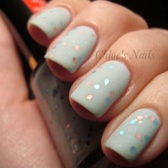 Revlon Whimsical awesome-nails