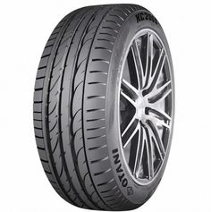 205//55R16 Suretrac UHP Ultra High Performance Tire