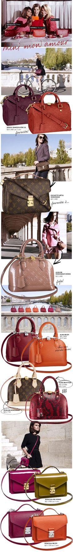fashion-gazette-barbara-resende-wish-louis-vuitton-mini-bags