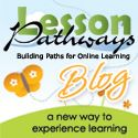Lesson Pathways Blog » Plans: Set in Stone or a Fluid Guide?