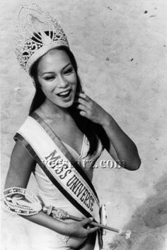 BEAUTY Incorporated: 1969 Miss Universe: Gloria Diaz of Philippines Miss Universe Philippines, Miss Philippines, Philippines Culture, Miss Teen Usa, Miss Universe Usa, Jose Rizal, Filipino Culture, Filipina Beauty, Hawaiian Tropic