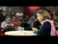 Café Filosófico: É preciso enfrentar a dor diferentes modos ontem e hoje - Regina Herzog - YouTube
