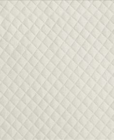 Use for ottomon slipcover. girls fabrics for baby crib bedding