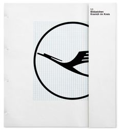 Aicher-_Otl_-DE_-1963-Lufthansa-CD-Manual-Bildzeichen-Kranich-im-Kreis_b.jpg (1000×1080)